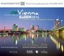 Radiometer to sponsor 2016 EuSEM Congress in Vienna, Austria
