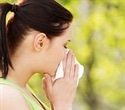 Early life exposure to antibiotics found to increase allergy risk later in life