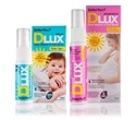 BetterYou's oral vitamin D sprays win gold and bronze at Best Baby and Toddler Gear Awards by Mummii