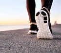 PolyU scientists show how running in minimalist shoes can increase leg and foot muscle volume