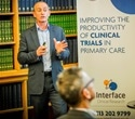 Interface Clinical Research outlines new model for running primary care trials