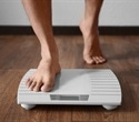Weight loss leads to improvements in psoriasis symptoms and quality of life